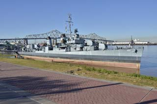 Warship アメリカ海軍 軍艦